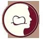 Mund-, Kiefer- & Gesichtschirugie Meißen Logo